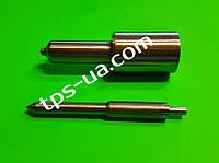 Распылитель 6А1-20с2-70.02 (01) (Украина), фото 1