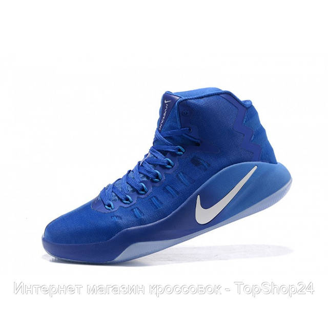 Кроссовки Nike HyperDunk 2016 купить