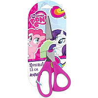 Ножницы My Little Pony