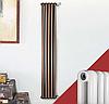 Алюминиевые радиаторы Fondital Mood & Tribeca 2000 (Италия)