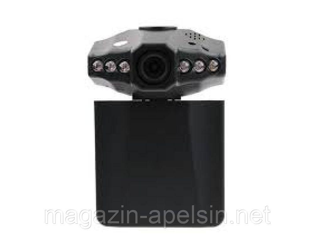 Количество мегапикселей видеорегистратора видеорегистратор конкорд