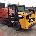 JCB 155, фото 2