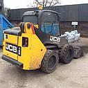 JCB 155, фото 7