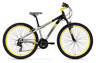 Горный велосипед MTB 26 ROMET RAMBLER DIRT