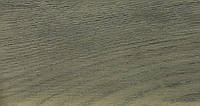 "Паркетная доска из массива ""Дуб Маренго "", 15х120х400-1200 мм. Селект."