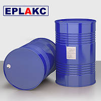 Cиккатив Кальциум Ca 4%. Eplaks. 170 кг