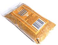 Органический Кокосовый Сахар 400г коричневый Премиум Суперфуд Jaggery Coconut Sugar, пакет