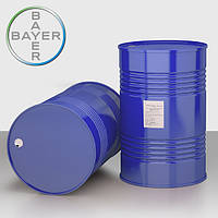 Отвердитель Bayer Desmodur IL-1351-BA. 215 кг