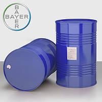 Отвердитель Bayer Desmodur N 75 MPA/X. 215 кг