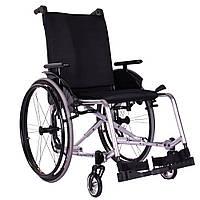 """Коляска инвалидная """"ADJ"""" (Италия), OSD-ADJ-P"""