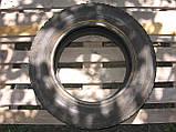 Покрышка (шина, резина) копмлект Barum Snovanis 195/70 R15C зимняя (снег + лед) (3-6мм, 2012г), фото 6