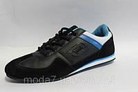 Мужские кроссовки SAYOTA(3 цвета)