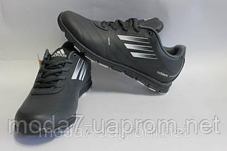 Женские кроссовки Adidas реплика, фото 3
