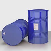 Епоксидная смола Epotec YD 011X75. 200 кг