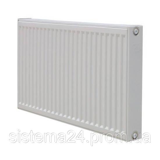 Радиатор KERMI FKO22 300x1400