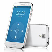 HDC N9592 Galaxy S4 / Star N9592