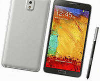 HDC Galaxys Note 3 N9000 MTK6582 лучшая копия Samsung Note 3
