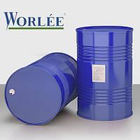 Акриловая смола WorleeThix SD 6051. 180 kg