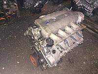 Двигатель БУ вольво ХС90 4.4 B8444S Купить Двигатель Volvo xc90 4,4