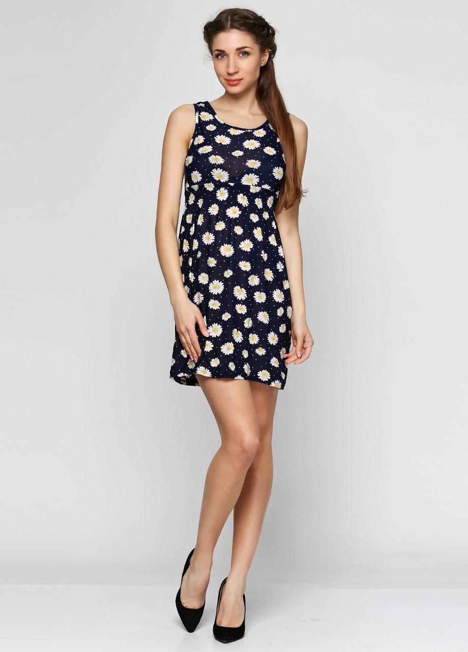Женское платье СС-6342-02