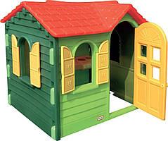 Игровой домик Садовый - Little Tikes (440S)