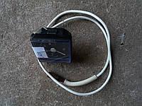 Датчик температуры(термометр) на котел Вайлант Т-4