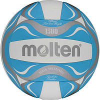 V5B1501-BMLTN Мяч для пляжного волейболу р.5 (код 112-115135)