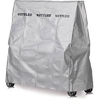 7032-600KTL Чохол для тенiсних столiв + сертификат на 100 грн в подарок (код 112-115334)