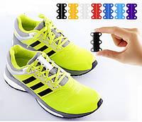 Магниты для шнурков 35 мм