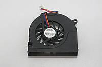 Система охлаждения (кулер) HP 6720s (NZ-3000)