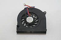 Система охлаждения (кулер) HP 6720s (NZ-3000), фото 1