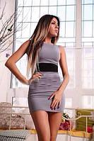 Женские платья +от производителя. Платье 28 кэт $, фото 1