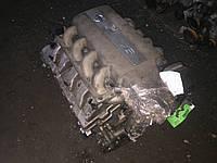 Двигатель БУ вольво S80 4.4 B8444S Купить Двигатель Volvo S80 4,4