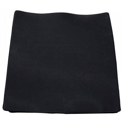 Подушка профилактическая  для инвалидной коляски (40 см), фото 2