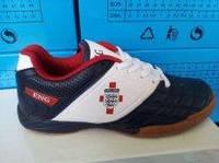 Детские футбольные кроссовки England