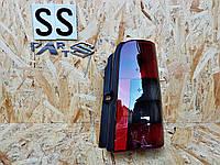 45050 5037430278 Фонарь задний правый рашпашонка Citroen Berlingo , фото 1