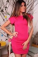 Женские платья +от производителя. Платье 24 кэт $