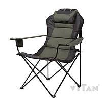 Кресло «Мастер карп» Vitan