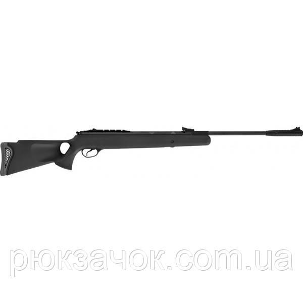 Пневматическая переломная винтовка Hatsan 125 TH