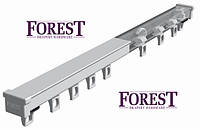 Карниз профильный KS -ORIGINAL FOREST