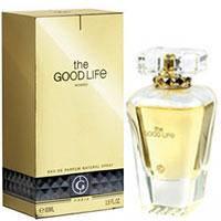 Geparlys - The Good Life EDP 80ml (парфюмир. вода) женская