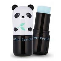 Охлаждающий стик для век от темных кругов под глазами Tony Moly Panda's Dream So Cool Eye Stick