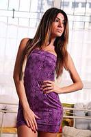 Женские платья +от производителя. Платье 37 кэт $