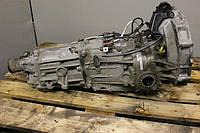 Коробка передач - АКПП Subaru Forester 2.0, 2006 г.в. AT.204 TZ1B5LTWBA, 31000AG460