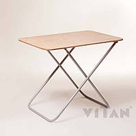 Стол «Пикник» Vitan