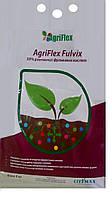 Стимулятор роста Агрифлекс Фульвикс (AgriFleks Fulvix), 5 кг
