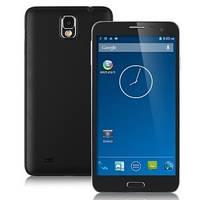 HDC Galaxys Note 3 N9000 Lte MTK6582
