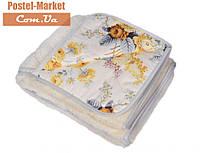 Одеяло Verona Мяркиз (170х200)