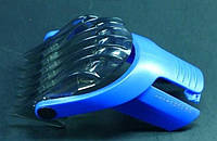 Насадка для машинки для стрижки Philips QC5360