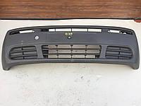 Бампер передний -06 Renault Trafic 2000-2014